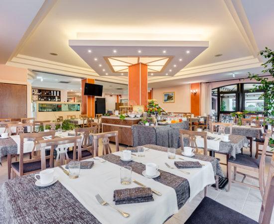 BW_Hotel_Imperiale_Finali_005_1280
